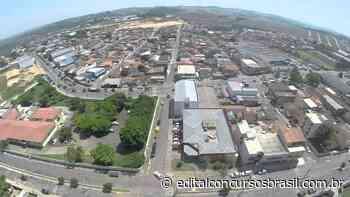 Concurso Prefeitura de Pilar do Sul SP 2020: Edital completo e Inscrições - Edital Concursos Brasil