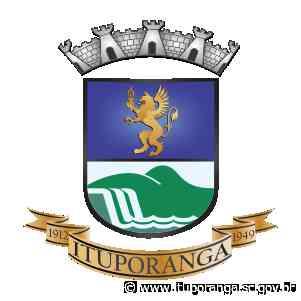 Secretaria de Agricultura e Meio Ambiente - Prefeitura de Ituporanga