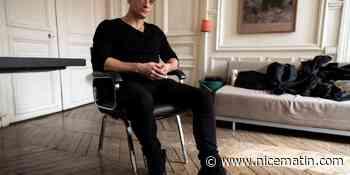 Pavlenski mis en examen et placé sous contrôle judiciaire dans l'affaire Griveaux