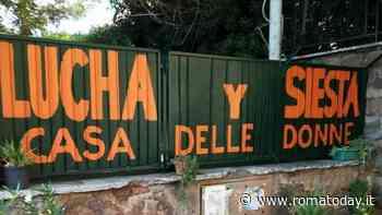 """Lucha y Siesta, il Campidoglio tende una mano alle vittime di violenza ed annuncia: """"Hanno accettato le case"""""""