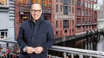 Digitalstrategie: Hamburg-Tourismus arbeitet an einer Gastro Card