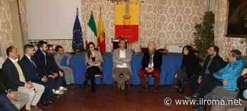 """Osservatorio """"Difendi la città"""", prima riunione con il sindaco - ROMA on line"""