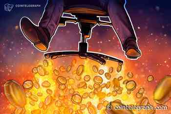 Crypto Hedge Funds See Best January on Record