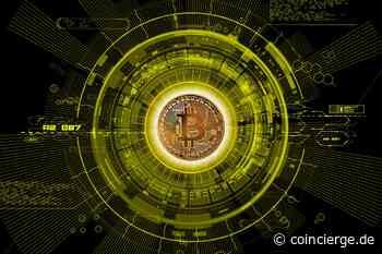 Analyst gibt Bitcoin Kurs Prognose: BTC muss dieses Niveau halten, um 20 Prozent zu steigen - Coincierge