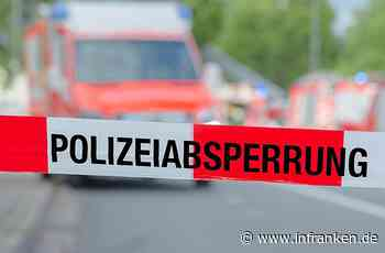 Buttenheim/Strullendorf: Vermisste 70-Jährige tot aufgefunden - Kripo ermittelt - inFranken.de