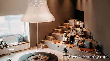 Hoteleröffnung: Vienna House MQ Kronberg im Taunus - CIM - Conference & Incentive Management