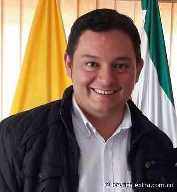 ¿Botellazo para el alcalde de Arcabuco? | Boyacá - Extra Boyacá