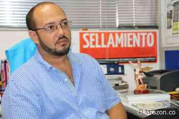Procuraduría formuló cargos contra ex secretario de Planeación de Montería - LA RAZÓN.CO