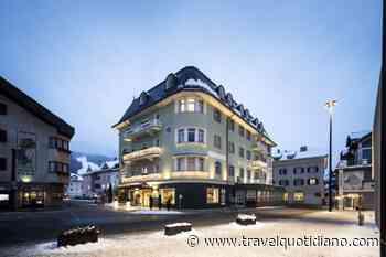 Post Dolomiti resort: a San Candido il concetto di ospitalità della famiglia Wachtler - Travel Quotidiano
