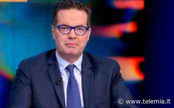 SAN LUCA: KLAUS DAVI INCONTRERÁ GIUSEPPE CANDIDO (PARTITO RADICALE) L'11 MARZO PROSSIMO A CATANZARO - Telemia