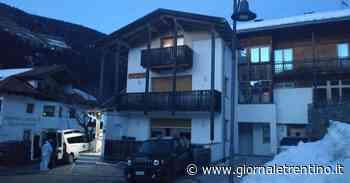 Donna trovata morta a San Candido, è giallo - Trentino