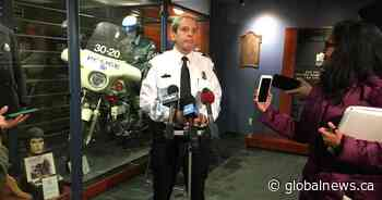 Two SPVM stations to merge as CDN-NDG loses 'essential service'