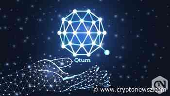 The Payment and Crypto Platform- Crypto.com Lists Qtum (QTUM) - CryptoNewsZ