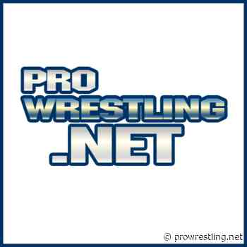 """02/16 Prowrestling.net Free Podcast: Paul """"Triple H"""" Levesque's post NXT Takeover: Portland media call - ProWrestling.net"""
