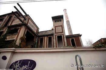Varedo: dopo la legge sulla rigenerazione urbana, quale futuro per l'area Snia? - MBnews