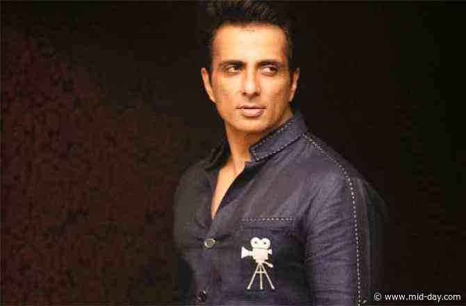 Sonu Sood: Hope to recreate magic with Akshay Kumar in Prithviraj