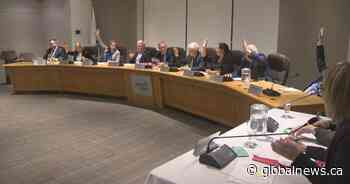 City council unanimously approves purchase of lot in Pointe-Claire Village