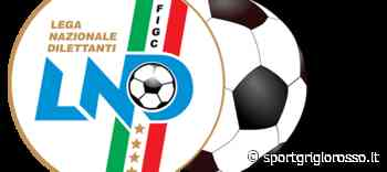 SECONDA J La Montodinese beffa al 90' un Vailate arrabbiato per le decisioni arbitrali - Sportgrigiorosso