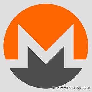 Monero Price Analysis: XMR/USD bulls make a comeback after finding support on the SMA 20 curve - FXStreet