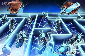 DeCurret Partners with KDDI to Test Digital Currency