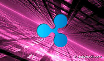 Ripple Chief Says He's a Bitcoin Investor, Compares BTC, Ethereum (ETH) and XRP - The Daily Hodl