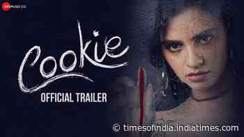 Cookie - Official Trailer