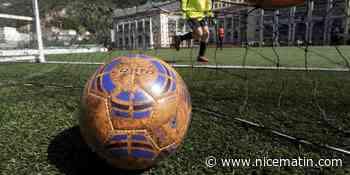 Il mord le sexe d'un adversaire après un match de foot amateur en Moselle, cinq ans de suspension