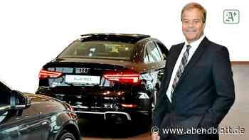 Hamburg: Auto Wichert insolvent – ist der Dieselskandal schuld?