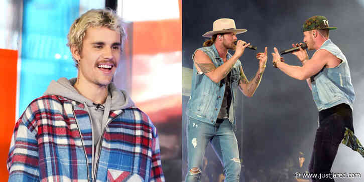 Justin Bieber Releases Country Remix of 'Yummy' With Florida Georgia Line - Listen & Read the Lyrics!