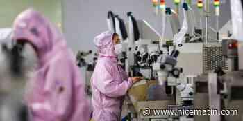 La barre des 2000 morts dépassée en Chine 40 jours après le début du coronavirus
