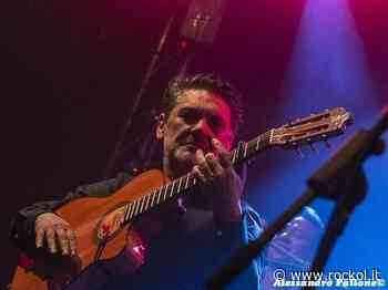 √ 16 febbraio 2020 - Druso - Ranica (Bg) - Les Negresses Vertes in concerto - Foto 1 - Rockol.it