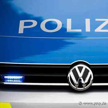 Mann greift 20-Jährigen mit Messer an - Arnstorf - Passauer Neue Presse