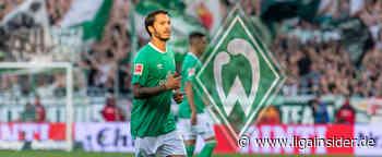 Werder startet ohne Bittencourt in die Woche - LigaInsider