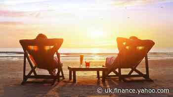 Forget the State Pension! I'd invest in the FTSE 250 to retire in style