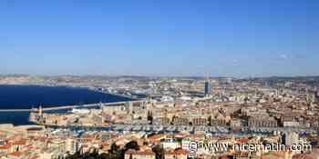La mairie de Marseille communique sur une pollution des eaux souterraines... avec six ans de retard