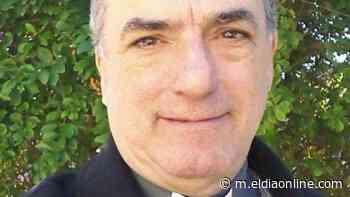 Falleció el padre Segovia, encargado de la parroquia de Lourdes - El Día de Gualeguaychú