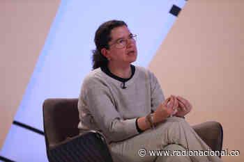 Silvia Restrepo: la científica de las plantas en Colombia - http://www.radionacional.co/