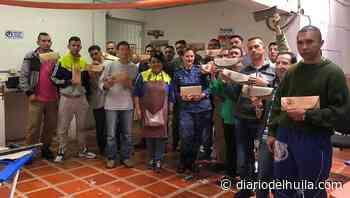 Elaboración bolsos de cuero en Santa Rosa de Osos - Diario del Huila