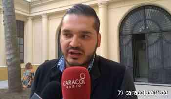 Investigan en Salamina y Supía para aclarar homicidios - Caracol Radio