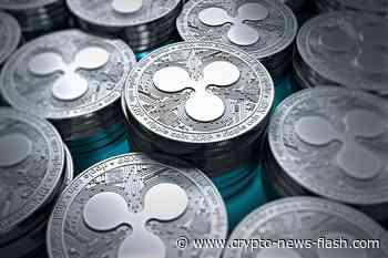 Stellar Lumens' CTO: Ripple (XRP) Verkäufe haben keinen Einfluss auf Markt - Crypto News Flash