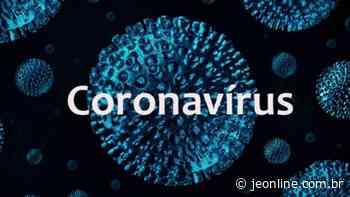 PA de Vargem Grande transfere paciente como medida contra coronavirus - Jornal da Economia
