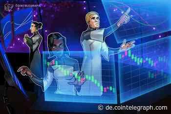 Binance Coin bald der stärkste Altcoin? – Binance führt BNB-Futures ein - Cointelegraph Deutschland