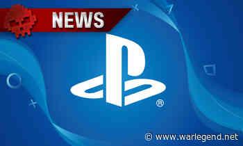 La PlayStation 5 pourrait finalement avoir une tronche similaire à son devkit - WarLegend.net