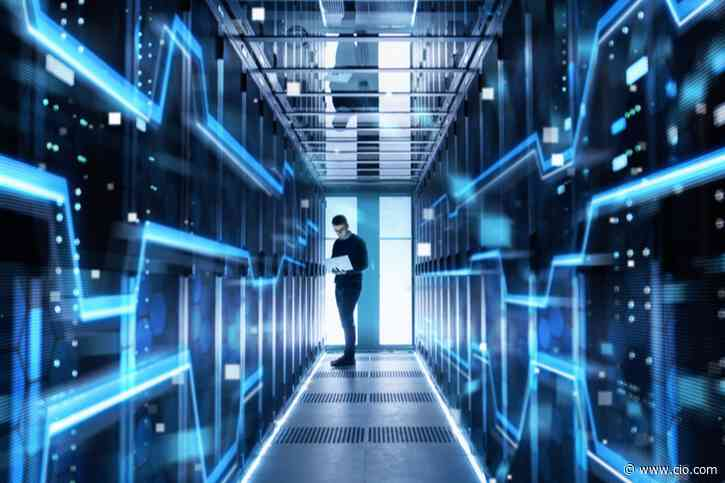 5 IT strategies that will increase speed and agility for the enterprise