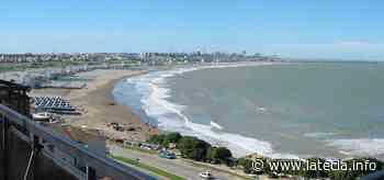 La municipalización de Punta Mogotes: un reclamo de Mar del Plata, una deuda de la política - La Tecla
