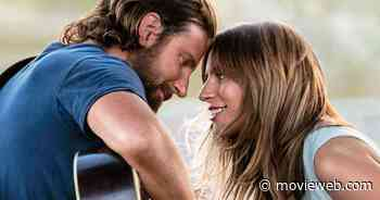 A Star Is Born: 12 Things You Probably Didn't Know