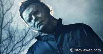 Halloween Kills Is a Very Big Movie with a Large Canvas Teases Blumhouse Boss