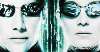 The Matrix 4 Set Photos Bring a Better Look at Neo and Trinity's Return