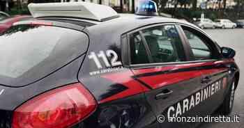 Controlli dei Carabinieri, due arresti a Monza e Biassono - Monza in Diretta