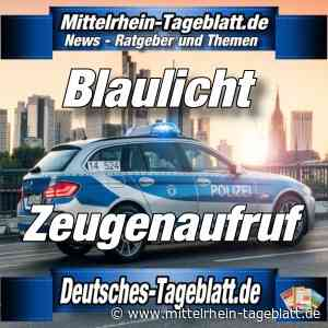 Erkelenz - Zeugen nach Sexualdelikt an 16-Jähriger in der Tenholter Straße gesucht - Mittelrhein Tageblatt